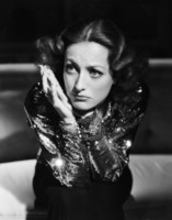 Joan Crawford picture G307003