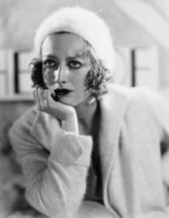 Joan Crawford picture G307005