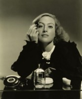 Joan Crawford picture G307011