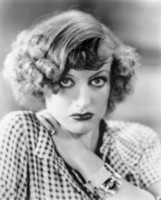 Joan Crawford picture G307014