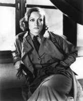 Joan Crawford picture G307015