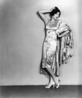 Joan Crawford picture G307016