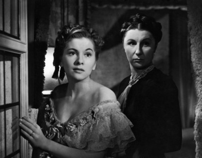 Joan Fontaine poster G307033