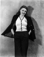Joan Leslie picture G307045