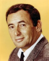 Joey Bishop picture G307065