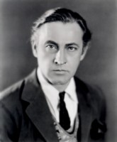 John Barrymore picture G307088