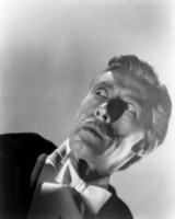 John Carradine picture G307090