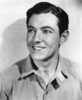 Johnny Mack Brown picture G307253