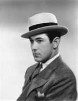 Johnny Mack Brown picture G307254