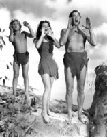 Johnny Weissmuller picture G307360