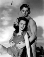 Johnny Weissmuller picture G307363