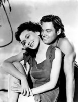 Johnny Weissmuller picture G307364