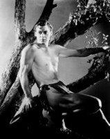 Johnny Weissmuller picture G307370