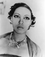 Josephine Baker picture G307415