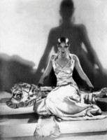 Josephine Baker picture G307411