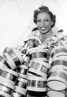 Josephine Baker picture G307412