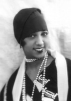 Josephine Baker picture G307417