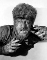Jr., Lon Chaney picture G307437