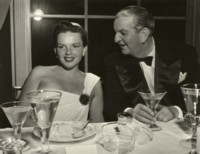 Judy Garland picture G307500