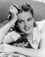 Judy Garland picture G307502