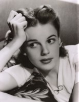 Judy Garland picture G307503