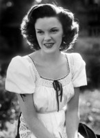 Judy Garland picture G307505
