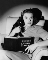 Judy Garland picture G307506
