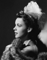 Judy Garland picture G307507