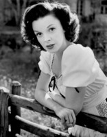Judy Garland picture G307510