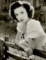 Judy Garland picture G307511