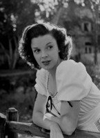Judy Garland picture G307512