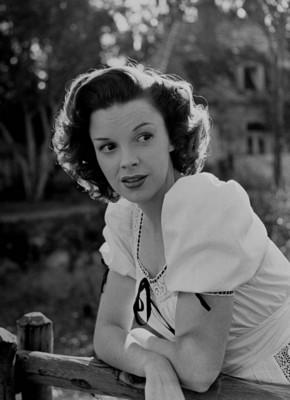 Judy Garland poster G307512