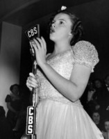 Judy Garland picture G307513