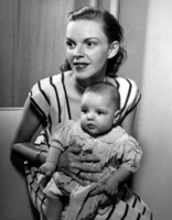 Judy Garland picture G307515