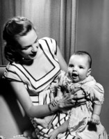 Judy Garland picture G307516