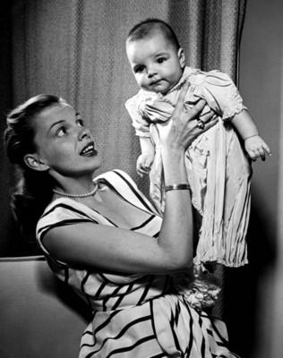 Judy Garland poster G307517