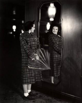 Judy Garland poster G307520