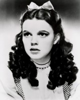 Judy Garland picture G307520