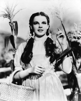 Judy Garland poster G307522
