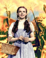 Judy Garland picture G307523