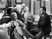 Judy Holliday picture G307527