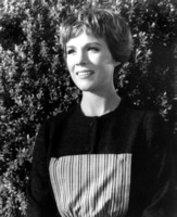 Julie Andrews picture G307542