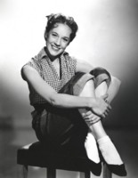 Julie Andrews picture G307546