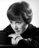 Julie Andrews picture G307550