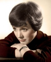 Julie Andrews picture G307551