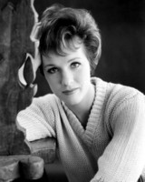 Julie Andrews picture G307557