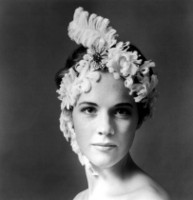 Julie Andrews picture G307561