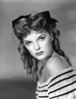 Julie London picture G307568