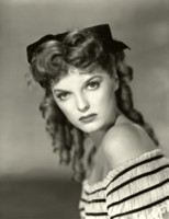 Julie London picture G307569