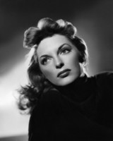 Julie London picture G307570